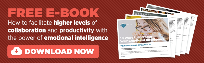 download your free emotional intelligence eBook