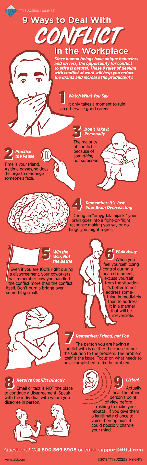 9 Ways_Deal_With_Conflict_Workplace_Infographic3.png