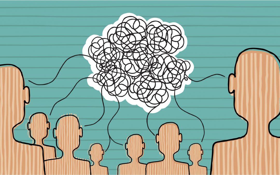 Complex Communication.jpg