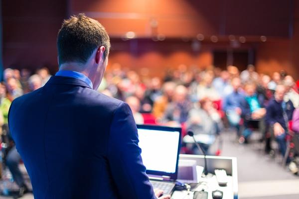 Conference-Speaker.jpeg