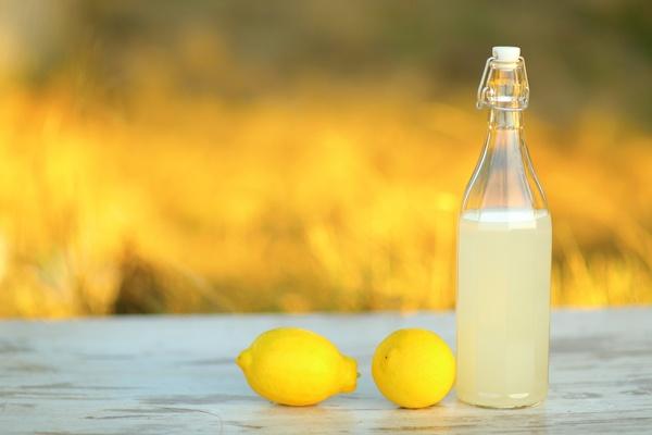 Entrepreneurial Spirit of lemonade.jpeg