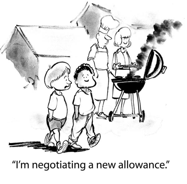 Kid Negotiator.jpeg