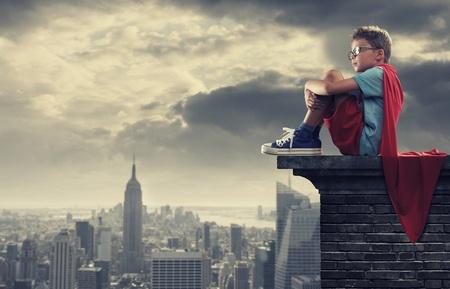 Kid-Contemplating-Future.jpeg