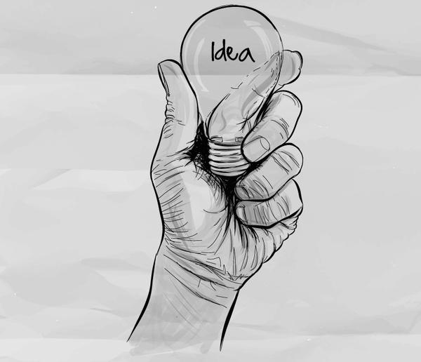 Lightbulb Idea.jpeg