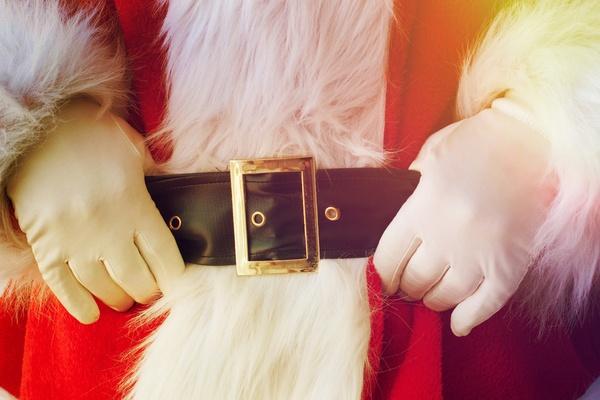 Santa-Claus.jpeg