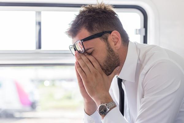 Stressed-Worker-1.jpeg
