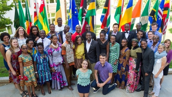 YALI Fellows.jpeg