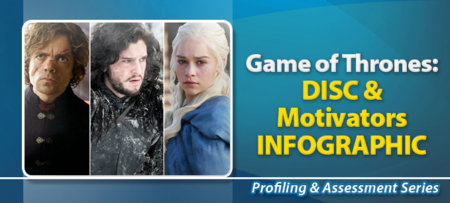 game_of_thrones_motivators3.png