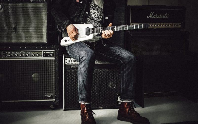 guitar player sitting.jpg