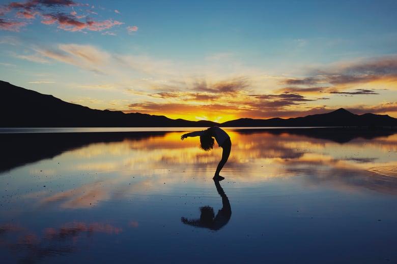 sunset balancing on rock.jpg