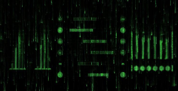 Blog_Matrix