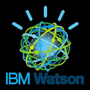 IBM Watson.png