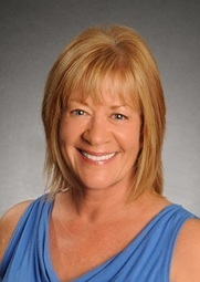 Diane Wilde