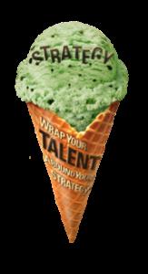 strategy_ice_cream