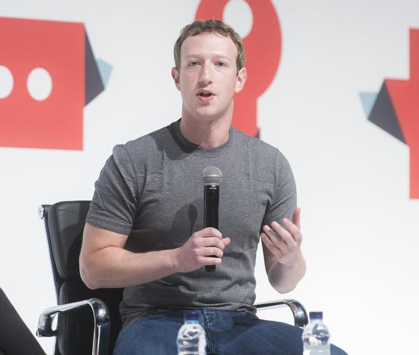 Zuckerberg.jpeg
