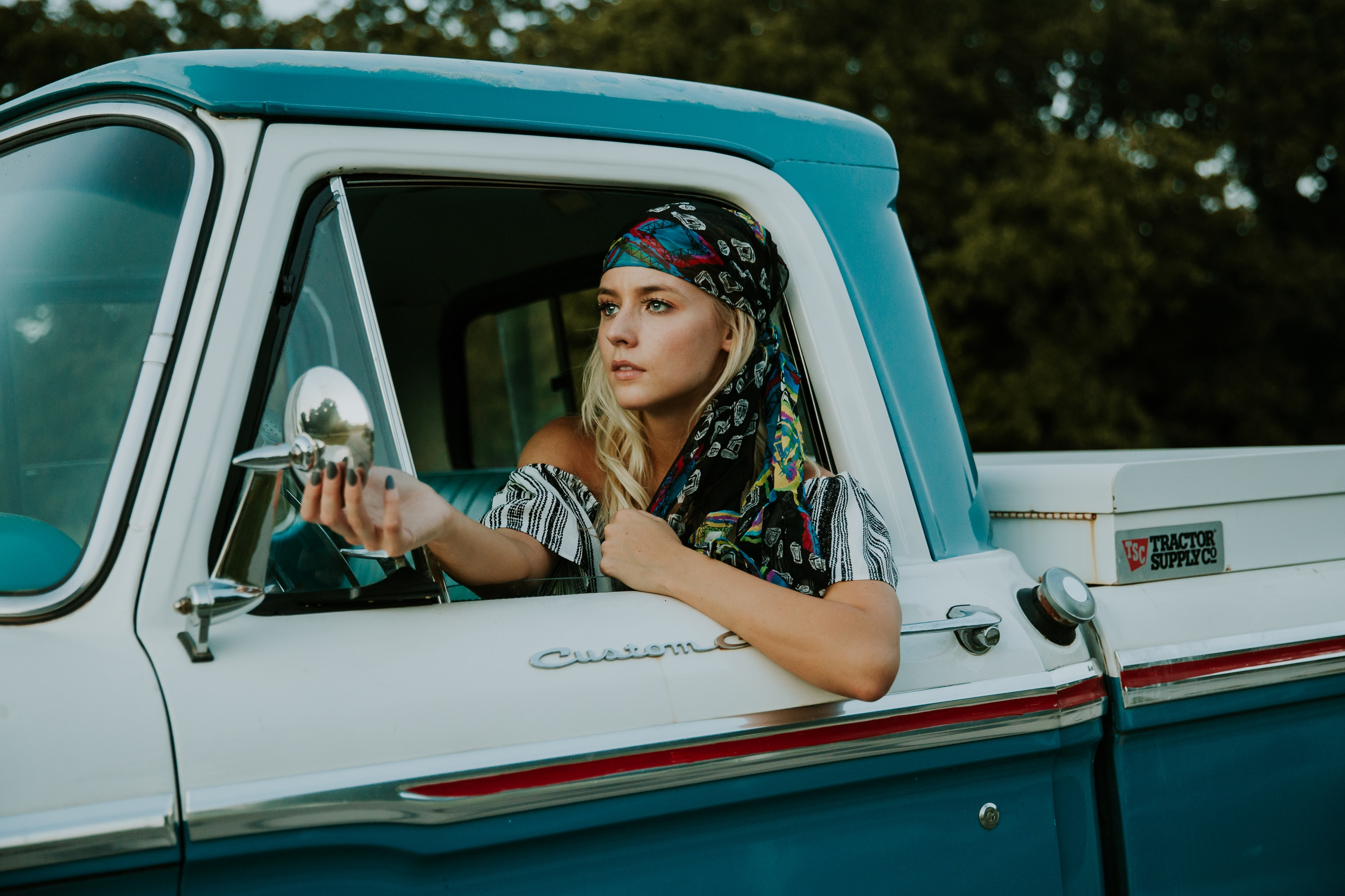 girl in truck-1.jpg