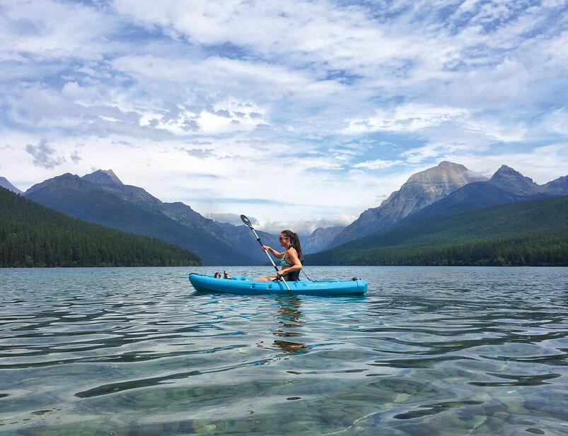 girl on kayak on lake.jpg