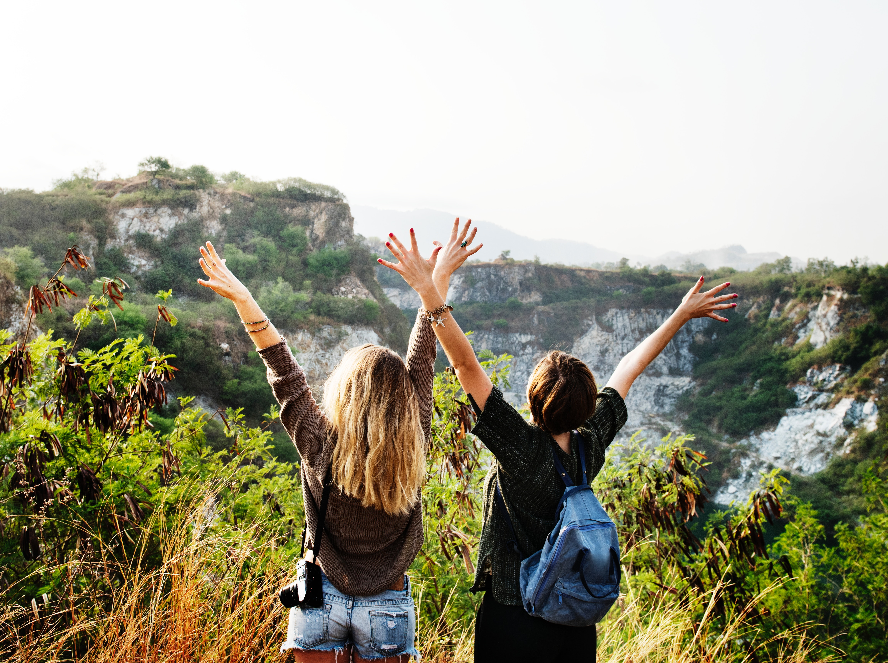 girls hands in air.jpg