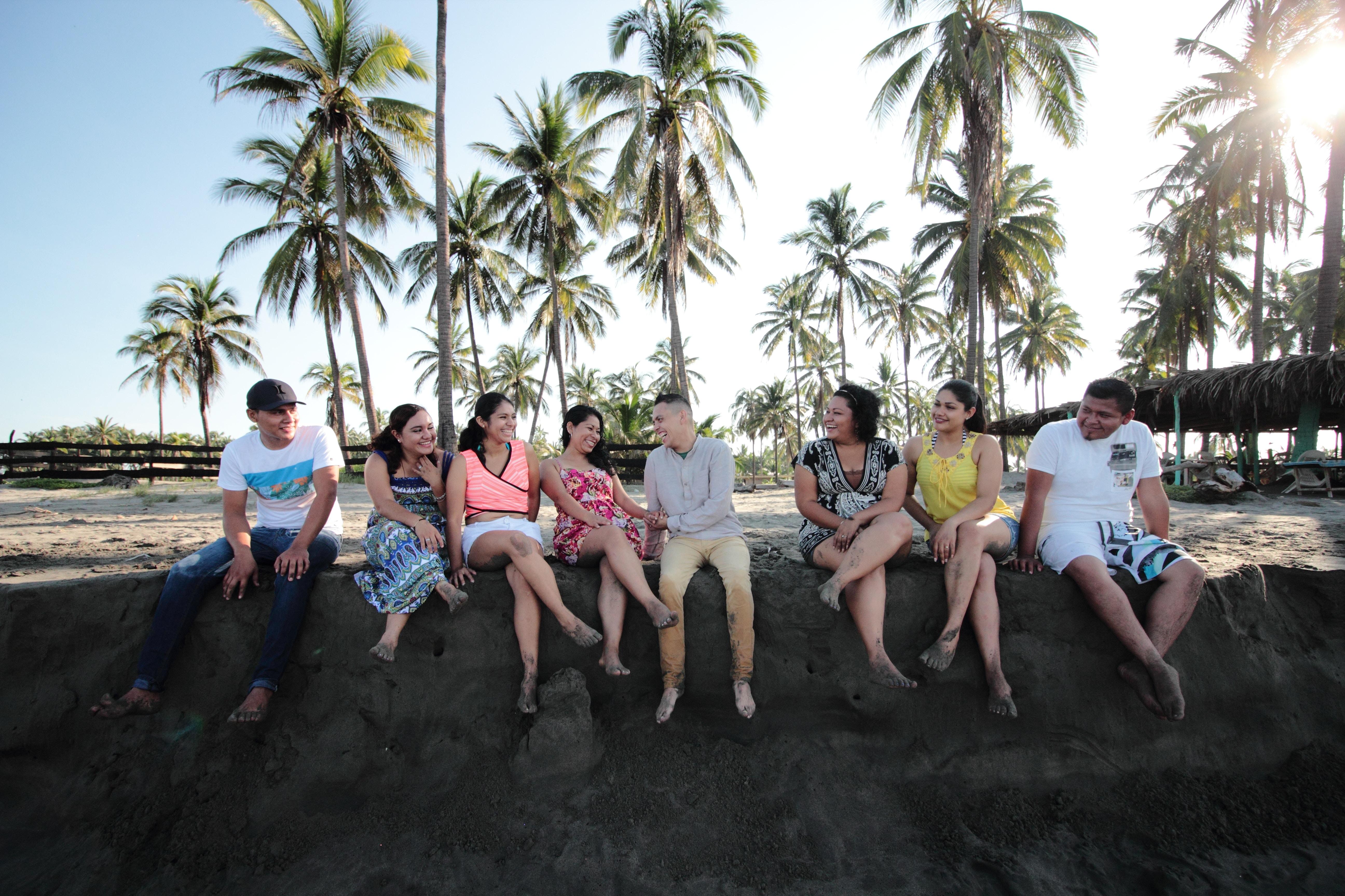 group of people.jpg