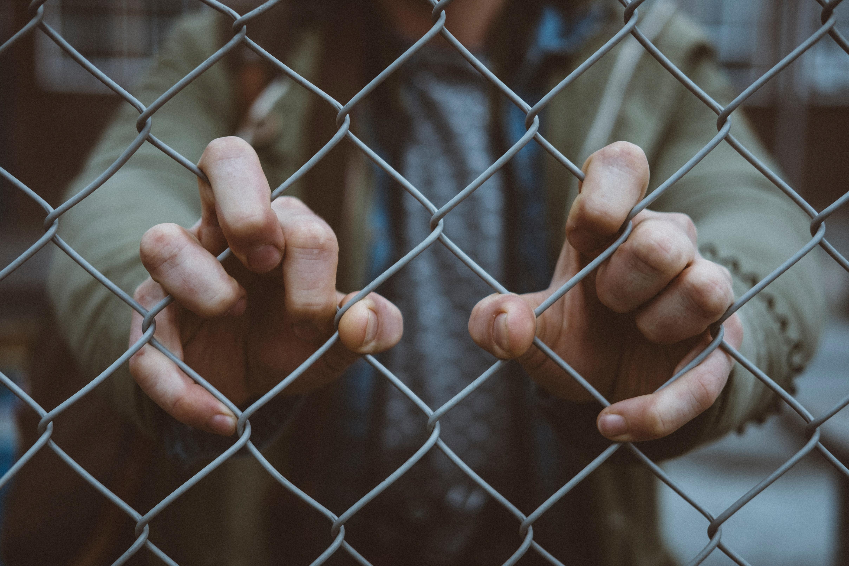 prison chain link.jpg