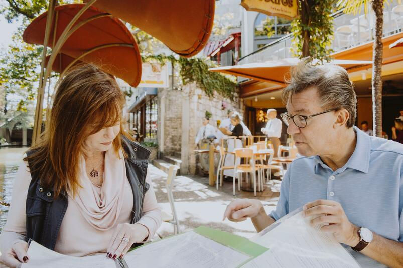 two people .jpg