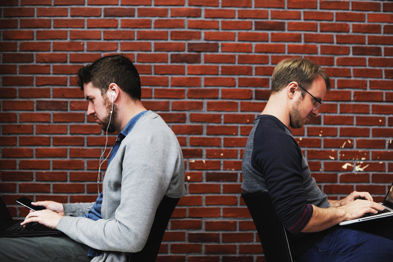 Employee Disengagement: Your Company's Biggest Problem