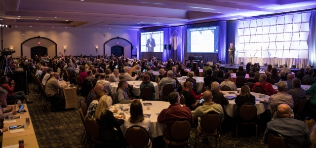 The Must Attend Talent Management Conference of 2019