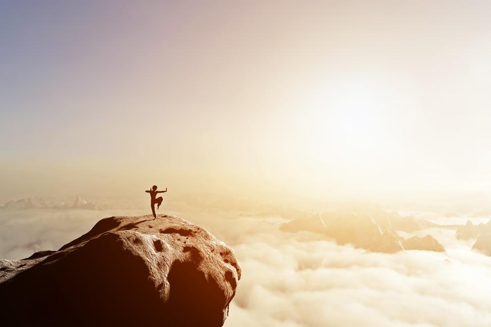 How to Practice Emotional Discipline Today