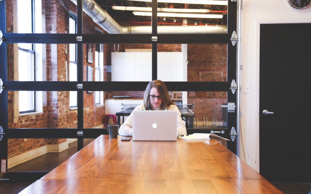 5 Traits of Serial Entrepreneurs to Look for in Your Staff