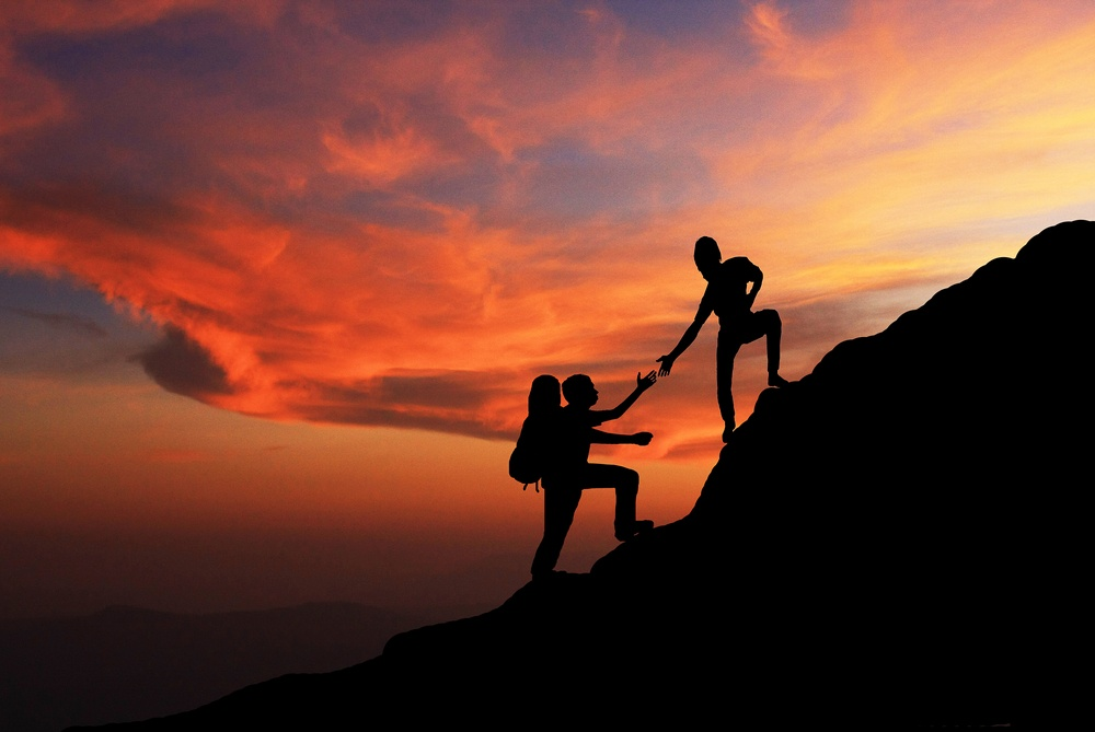How to Understand and Manage a Team Driven by Altruistic