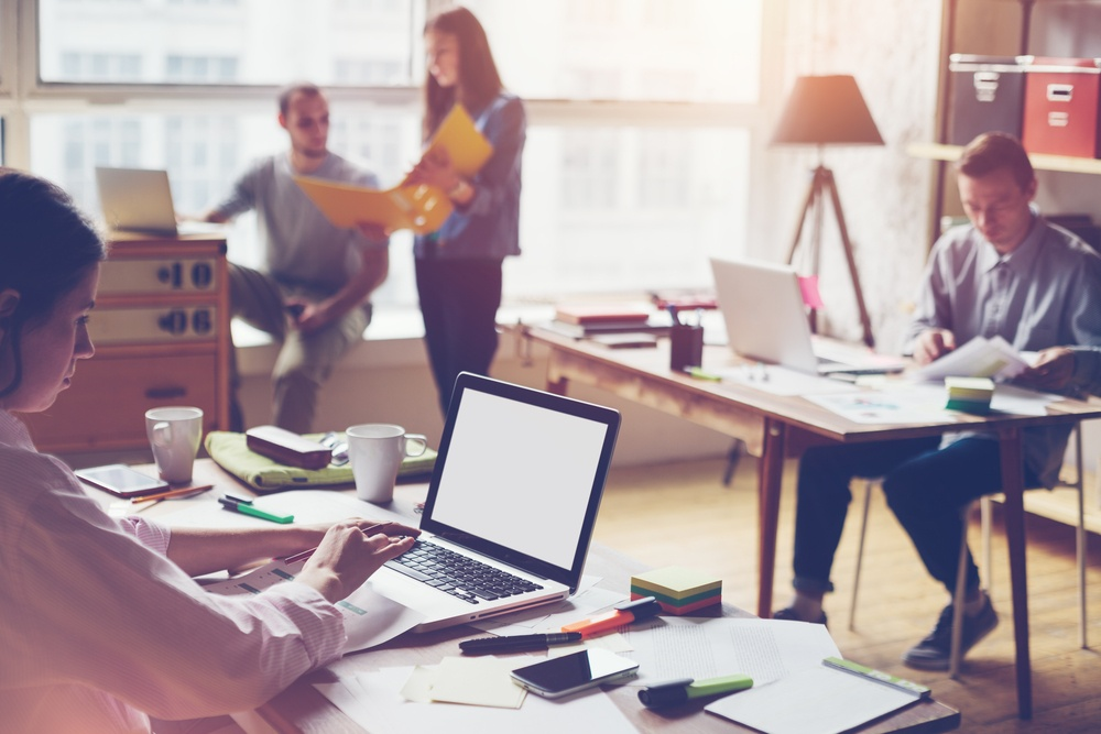 How Millennial Employees Impact Your Company Culture