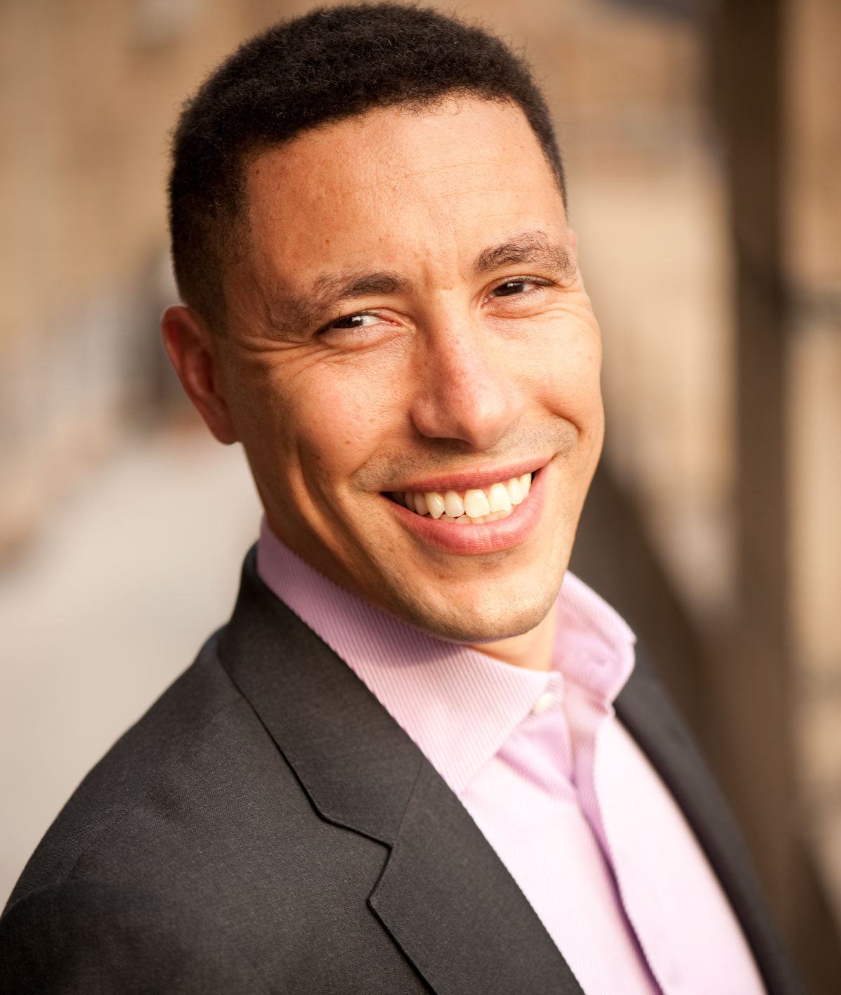 Frans Johansson's Medici Effect:  Uncovering New Paths to Innovation
