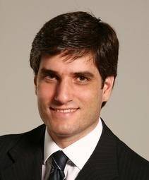Alex Ribas