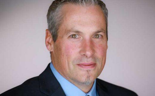 Rick Bowers