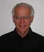 Steve Morris