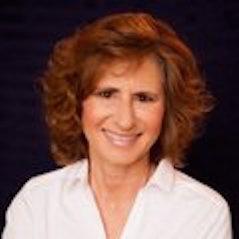 Teresa Adams