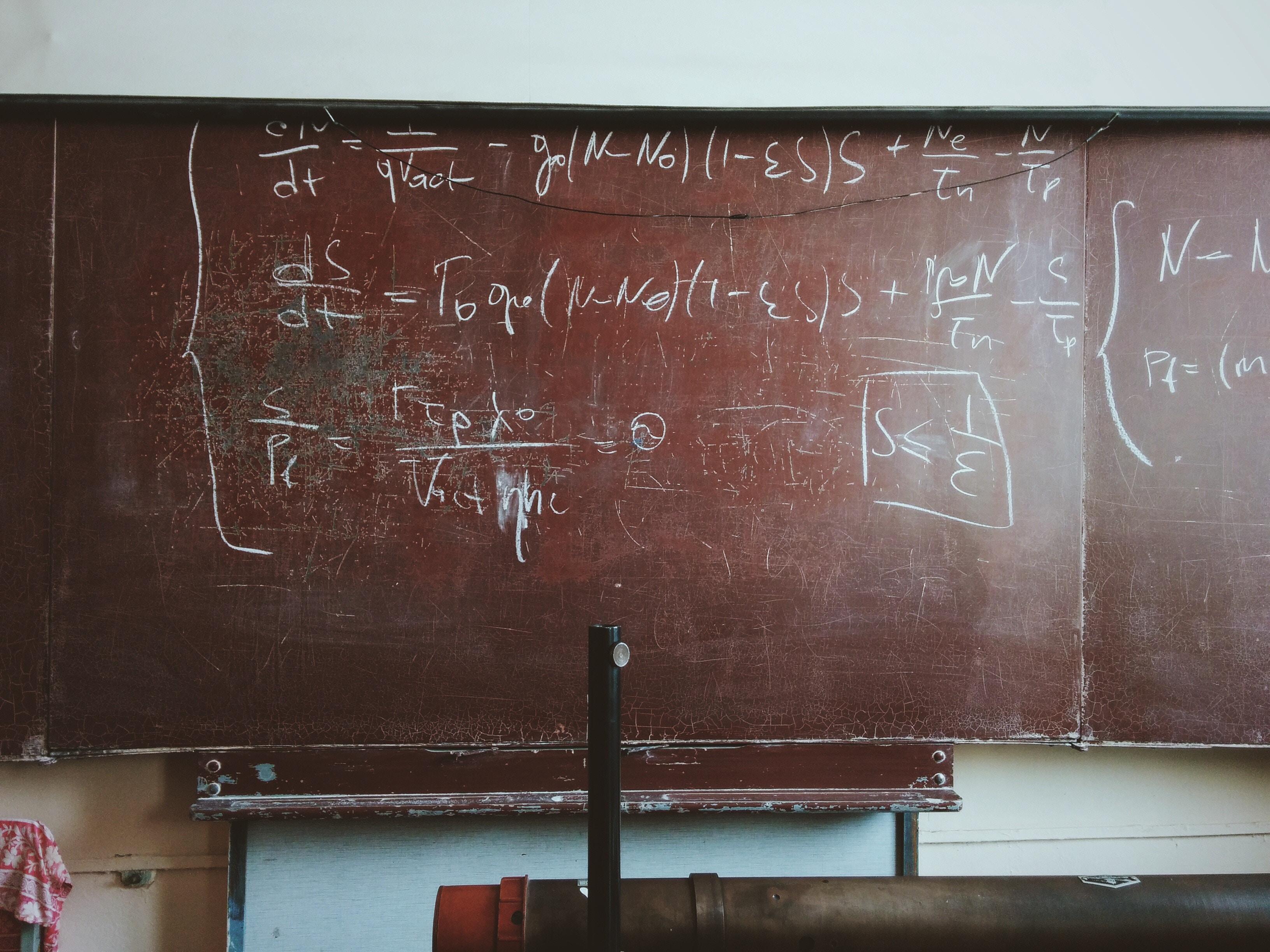 Genius Alert: 3 Common Mistakes When Interpreting Correlation